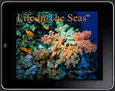 Life In The Seas Epub